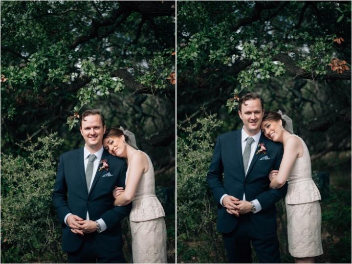 destination-wedding-photographers-ct21.jpg