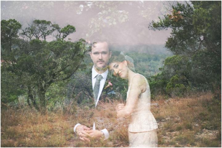 destination-wedding-photographers-ct20.jpg