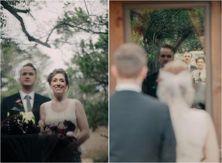 destination-wedding-photographers-ct28.jpg