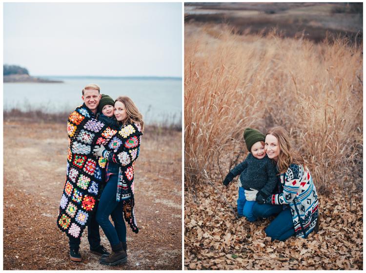 family-photography-dallas-4.jpg