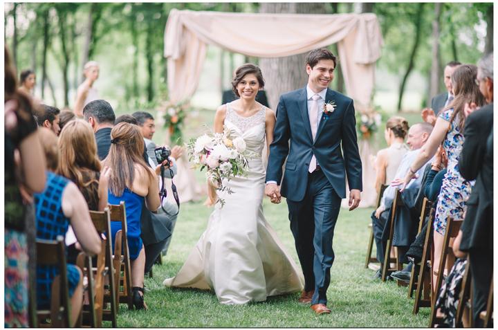 wedding photographers dalals