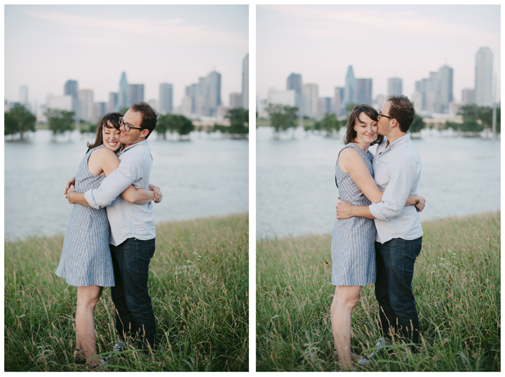 dallas weddings and engagement photos