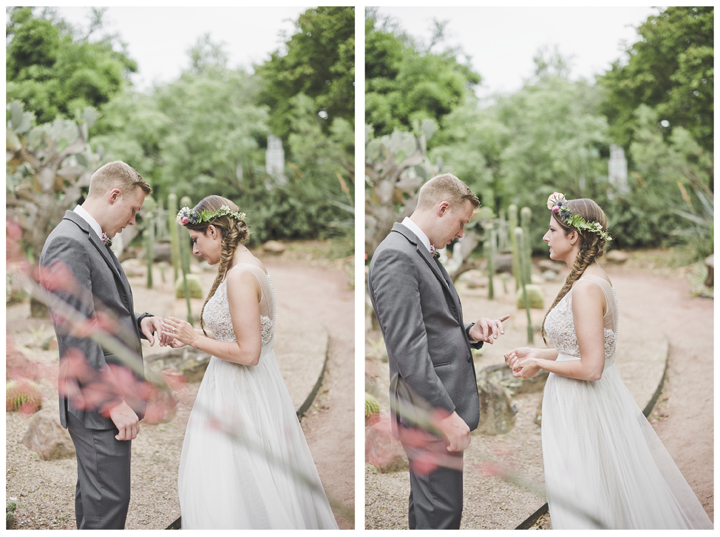 wedding photographers fort worth