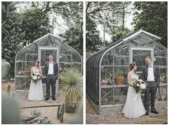wedding photographers fort worth tx