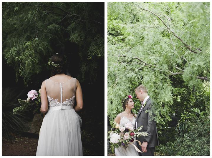 fort worth wedding photographers