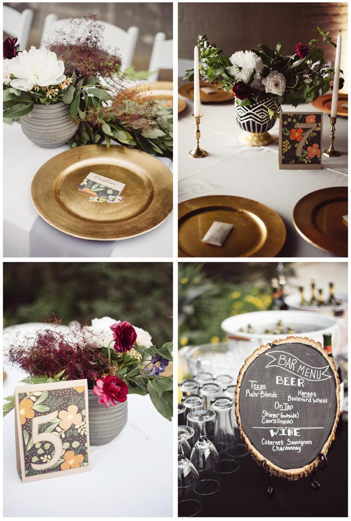 360 weddings fort worth