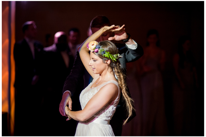 wedding photography 809 vickery fort worth