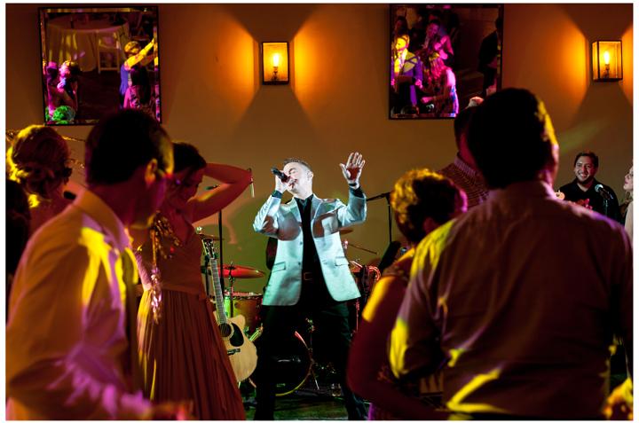 809 vickery weddings