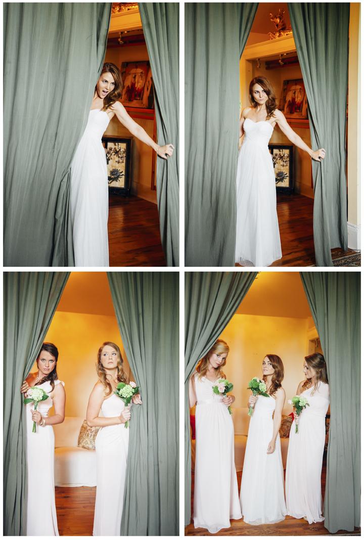 austin texas wedding photographers