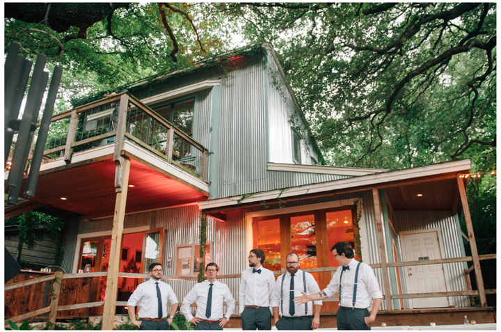 wedding photographers austin texas
