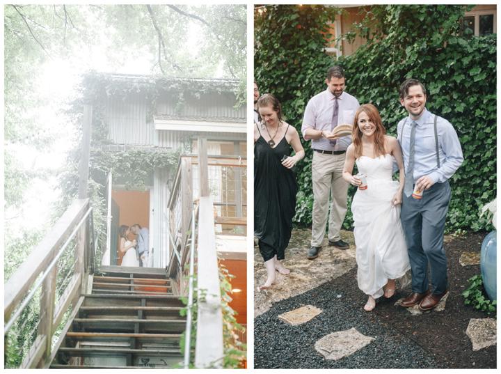 wedding photographers austin