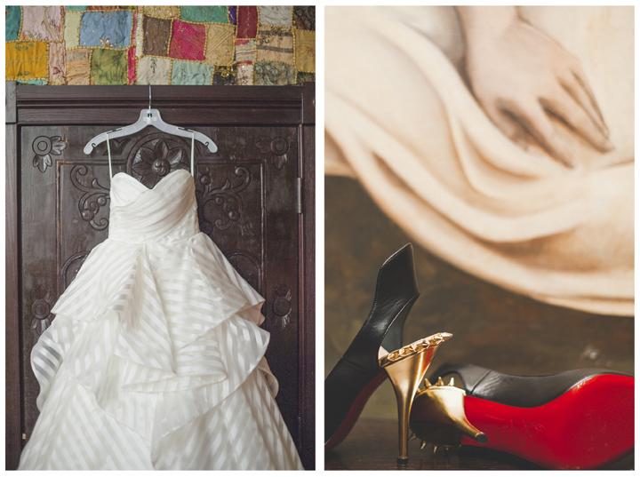 wedding photographers dallas tx