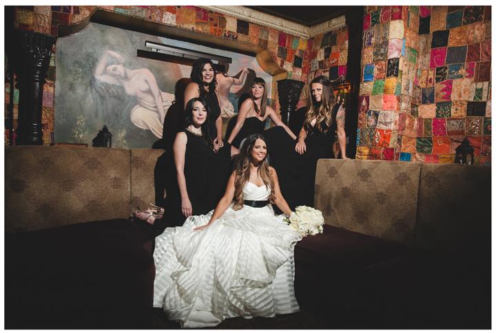 wedding photographers dallas fort worth