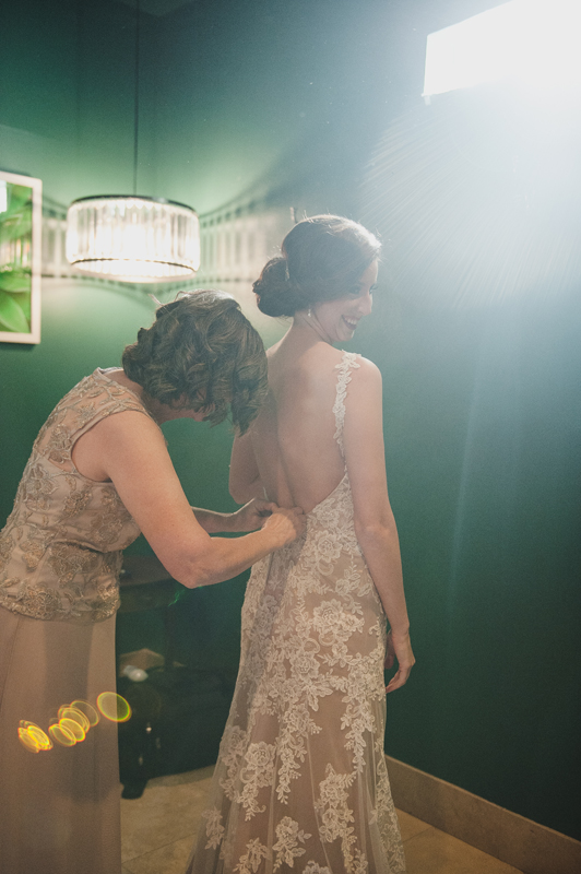 wedding-photographers-dfw