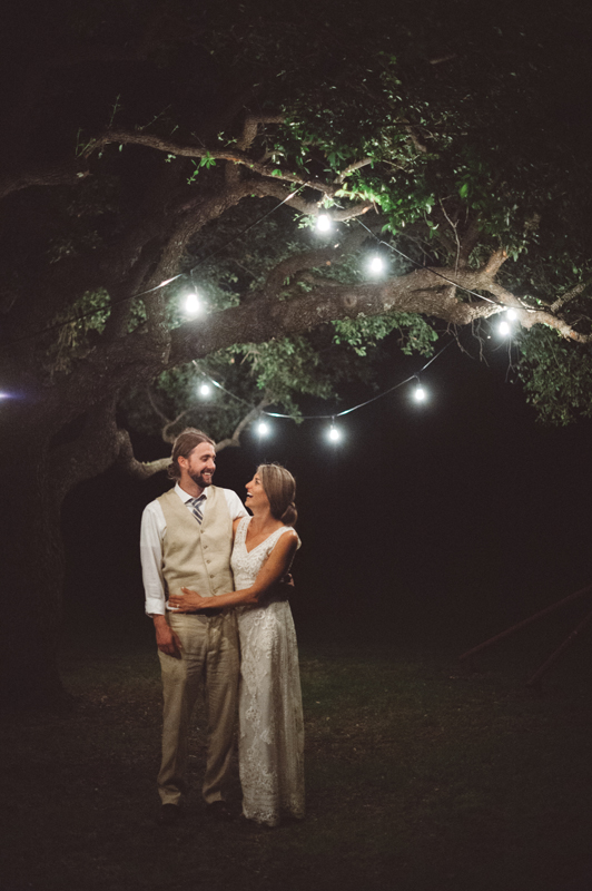 dallas-wedding-photography