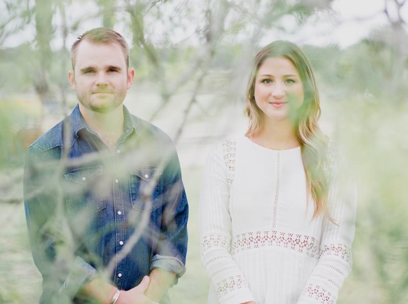 wedding-photographers-austin