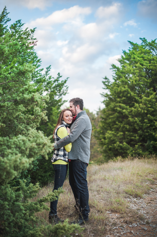 rocky-mountain-engagements