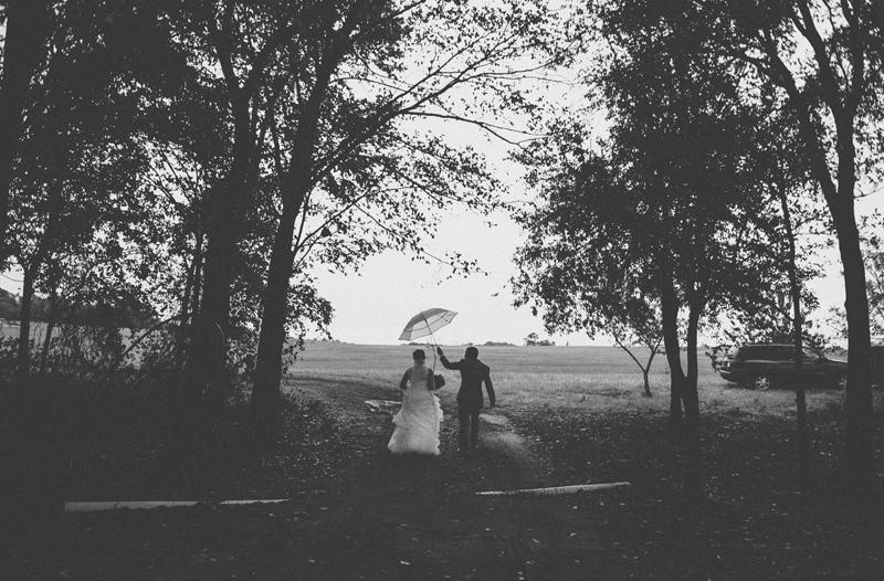 wedding-photographers-dallas-fort-worth