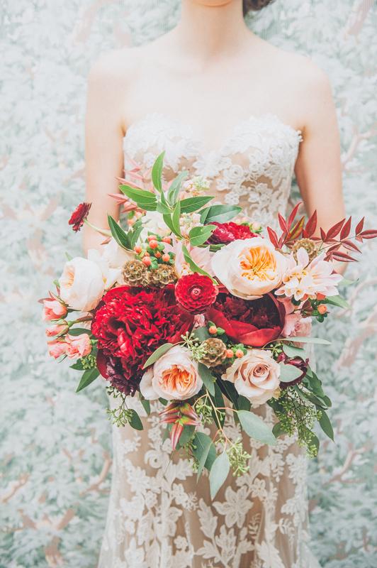 weddings-in-aspen