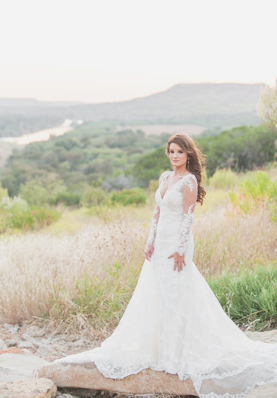 rocky-mountain-bride-photographers