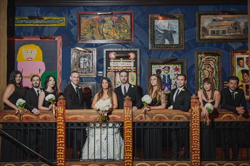wedding-photographers-dallas