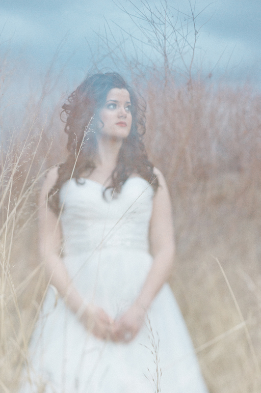 denver-bridal-portraits