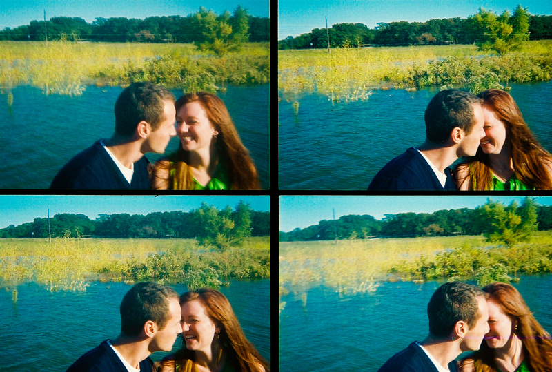 wedding-photographers-aspen