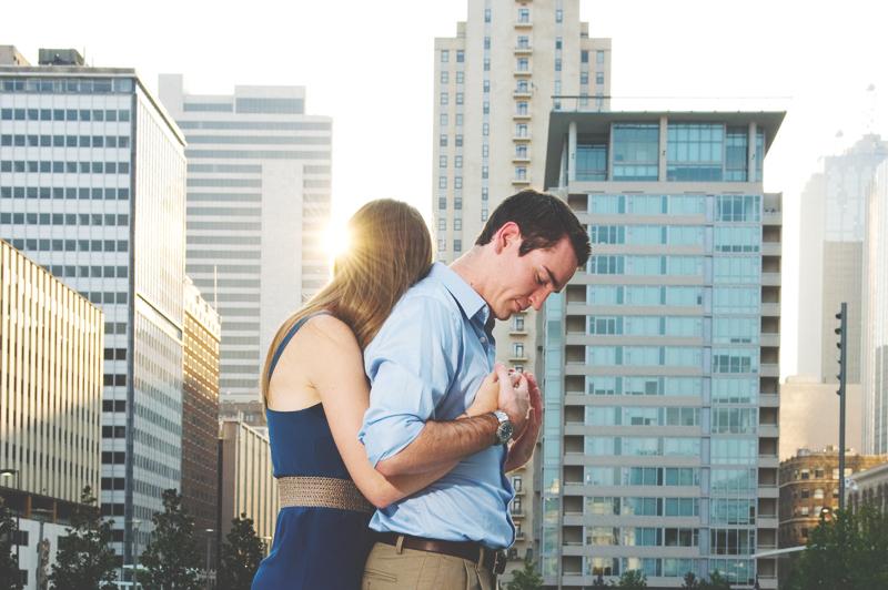 dallas-wedding-photography-engagements