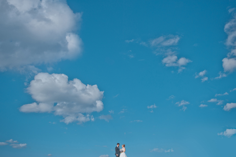 aspen-weddings-the-little-nell
