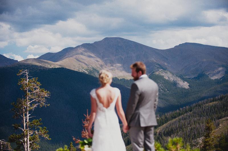 aspen-wedding-photographers
