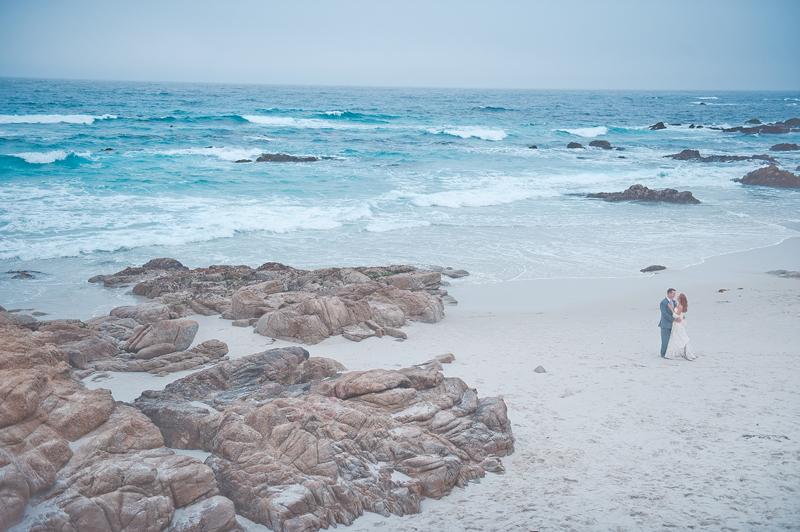 beach-destination-weddings-photographers