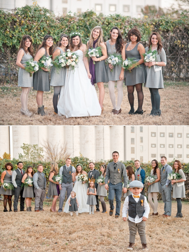 Dallas Top Wedding Photographers
