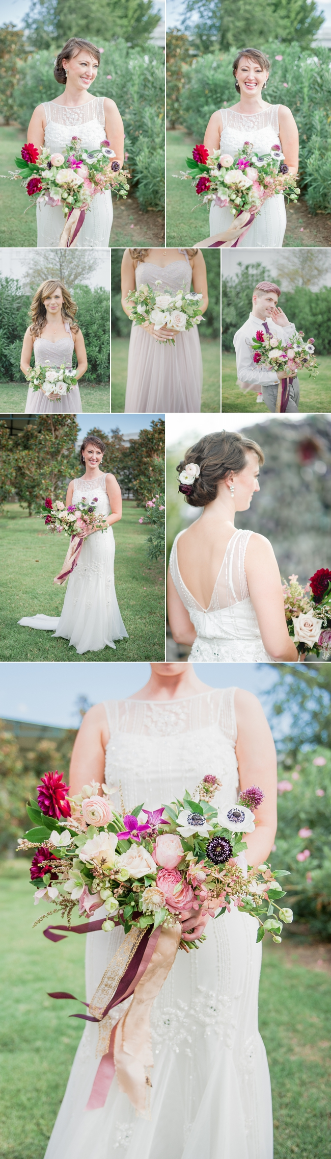 Best Dallas Wedding Photographers