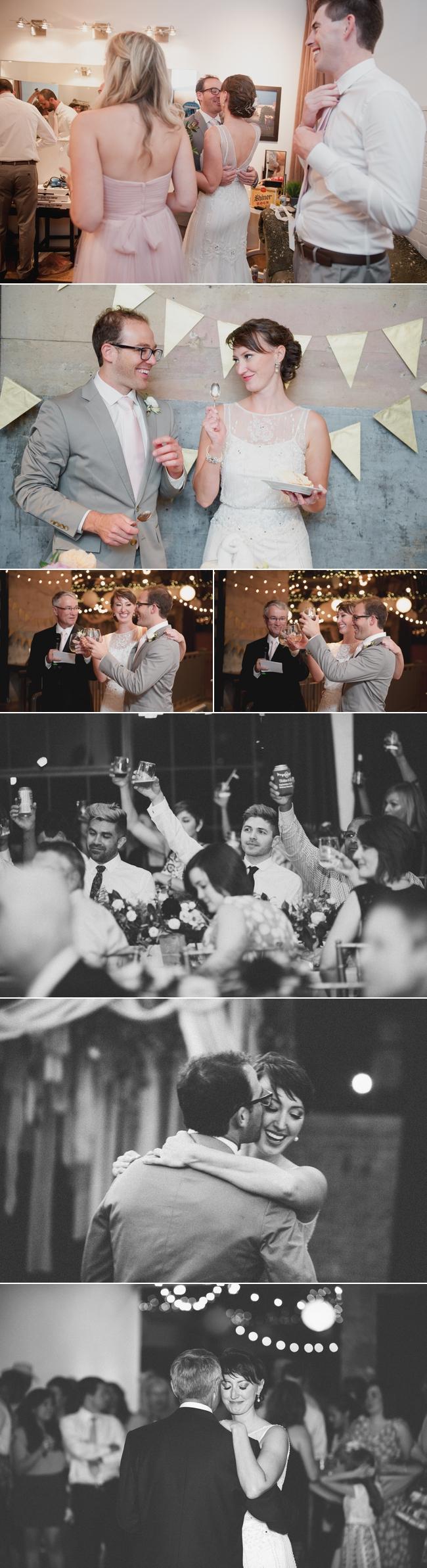 Dallas Best Wedding Photographers