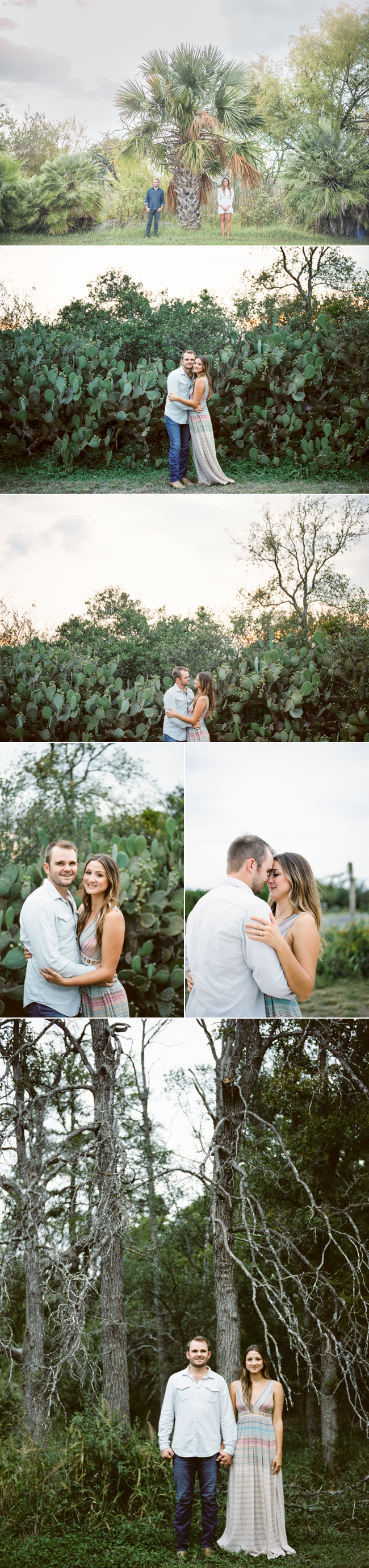 Austin Wedding Engagement Photographers