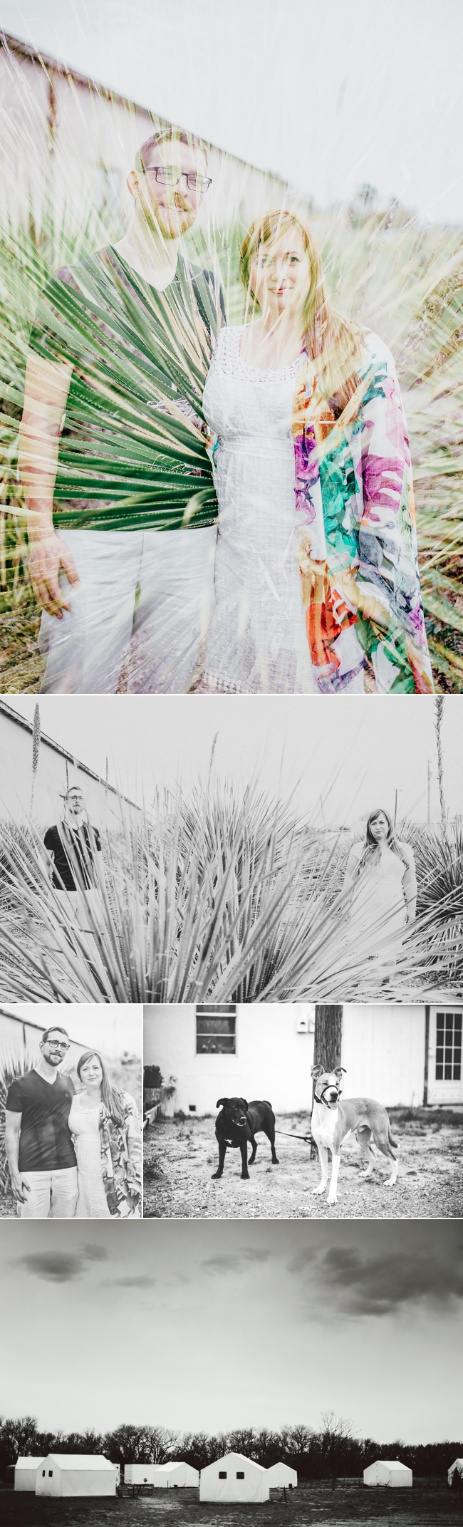 wedding photographers marfa