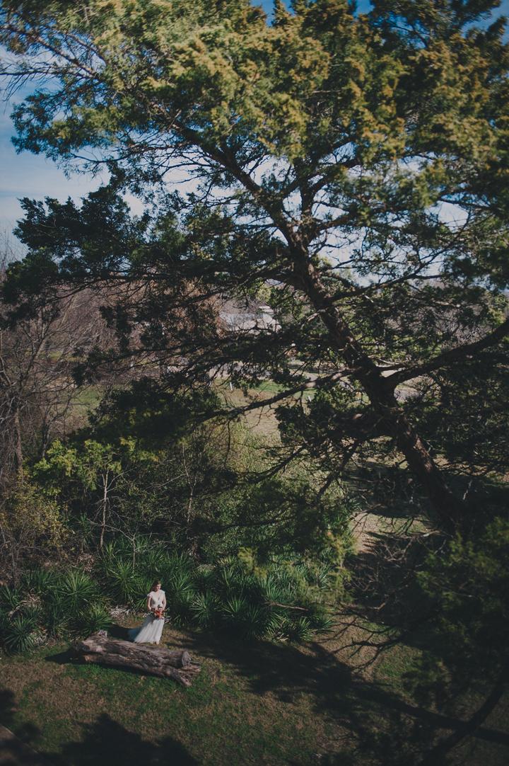 wedding-photographers-dallas-tx