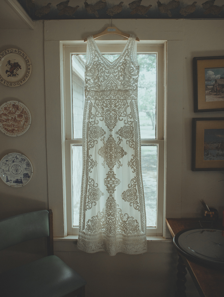 anthropologie-wedding-photography