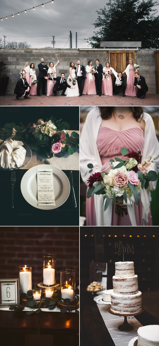 Wedding Photographer Ftw tx