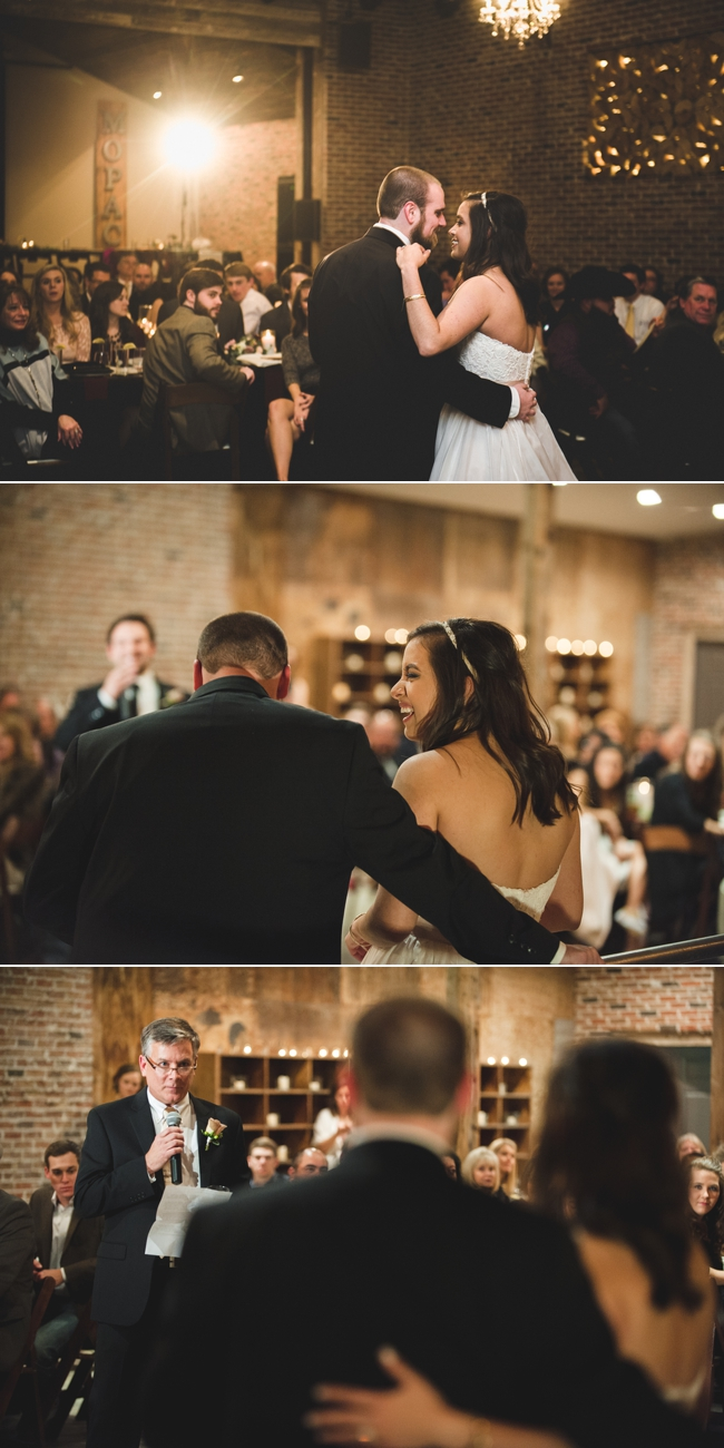 Fort Worth Weddings
