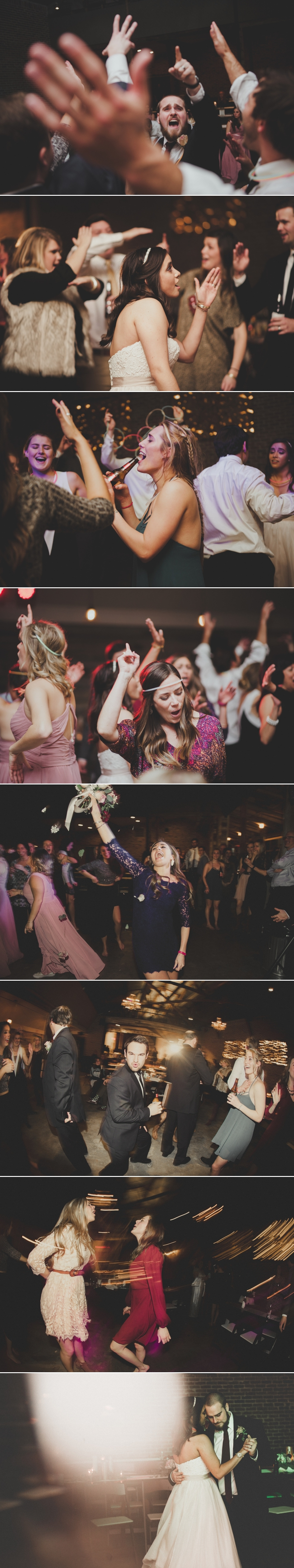 Wedding Photographers Fort Worth Texas