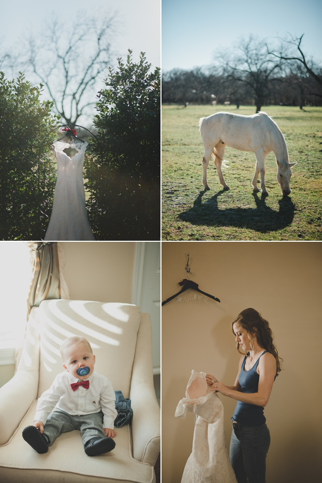Fort Worth Wedding Photographers