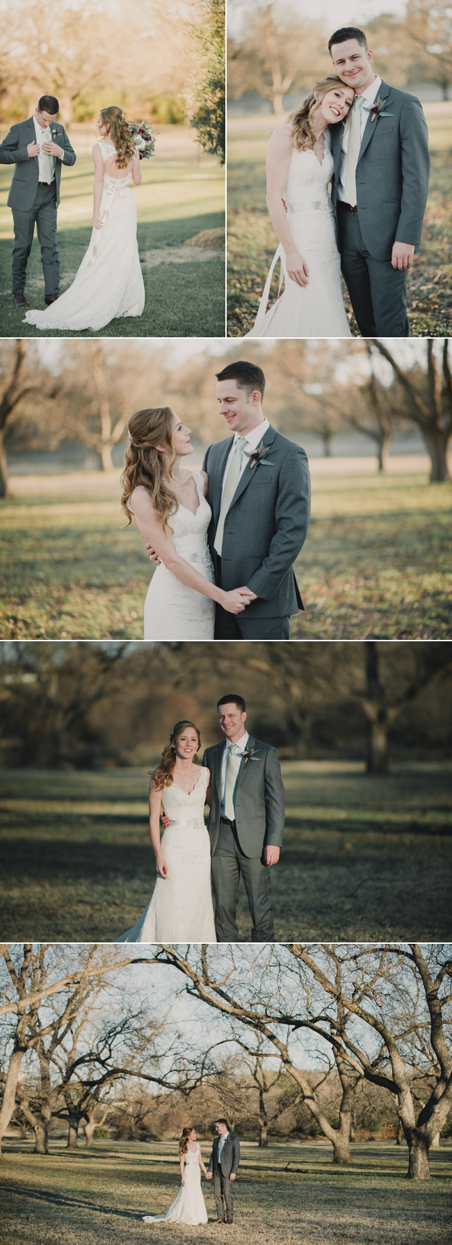 Wedding Photographers dfw