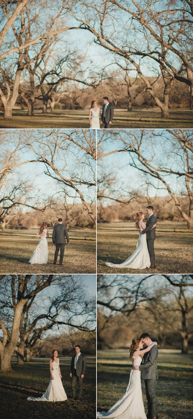 Fort Worth Photographers