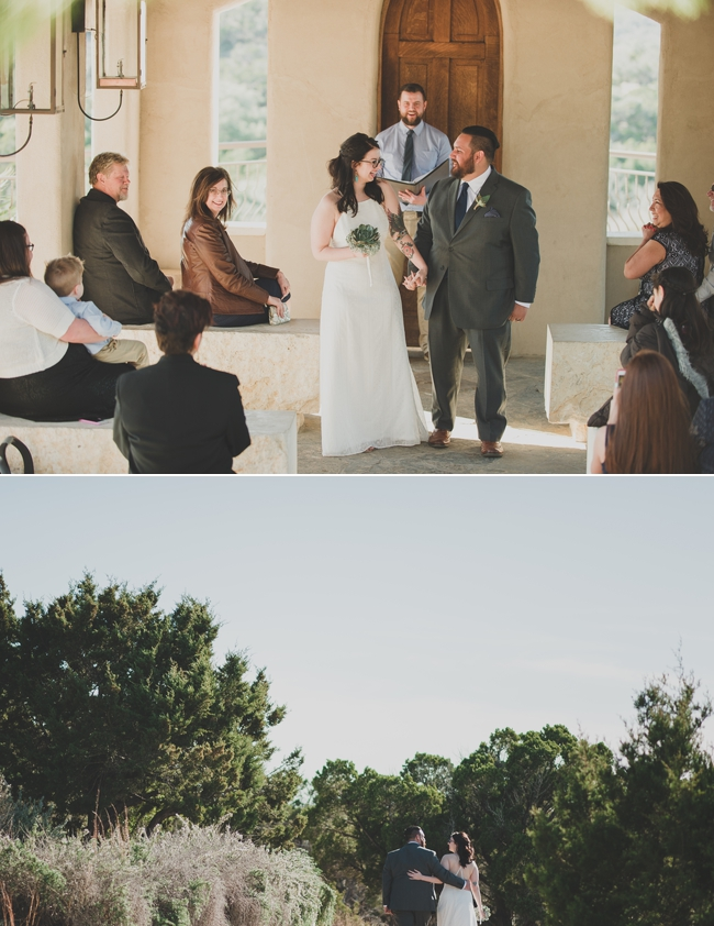 Weddings at Chapel Dulcinea Austin