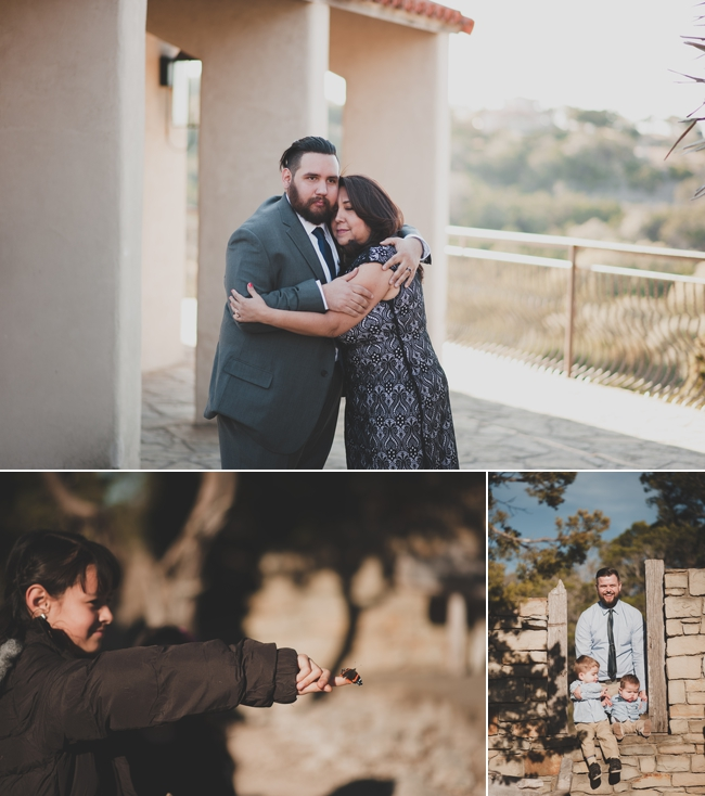Wedding Photographers Austin Tx