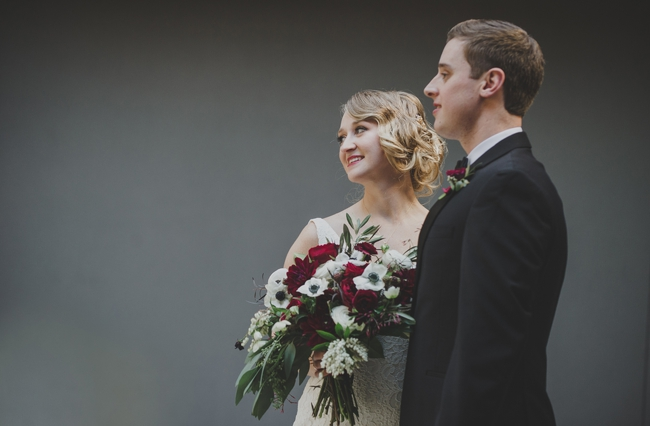 Wedding Photographers DFW
