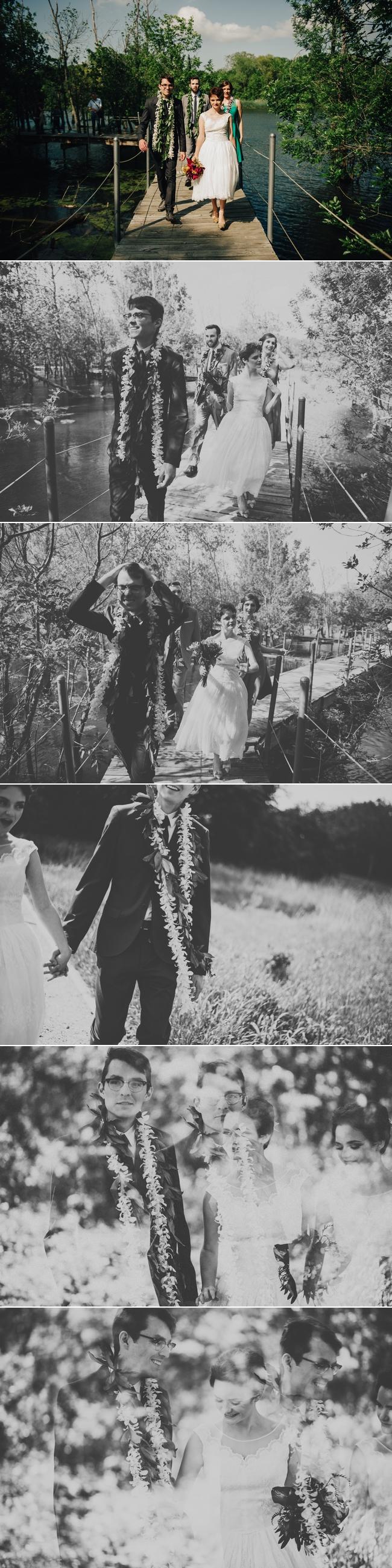 Wedding Photographers Denver Co