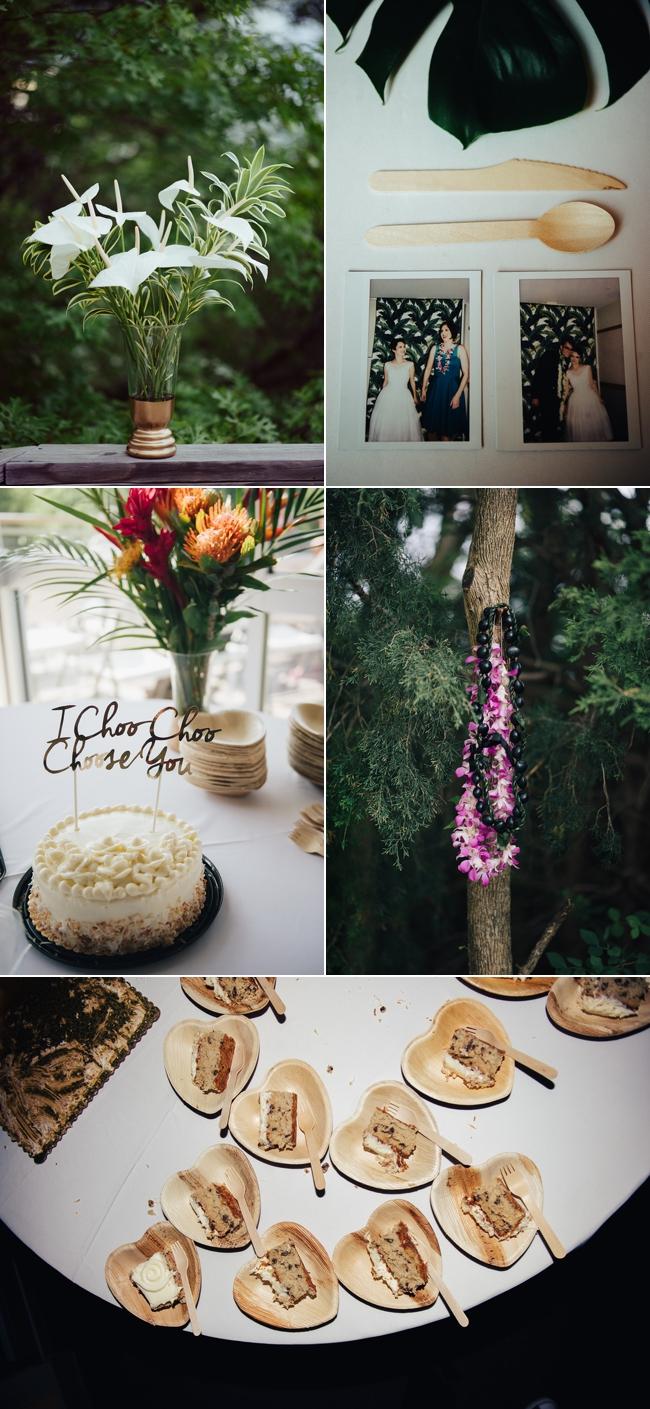 Dallas Fort Worth Wedding Photographers
