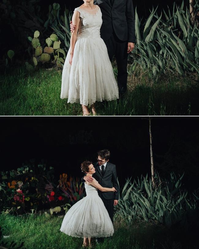 wedding photography dallas 14.jpg